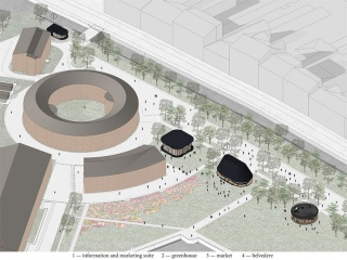 NEW-HOLLAND_FORM_PAVILIONS_050615-2_preview