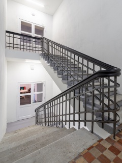 FORM_stairs_AR