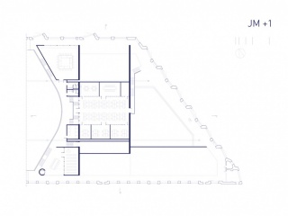 314_JM+1_floor plan 2 web