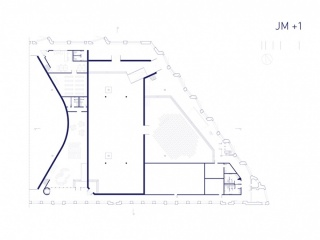 314_JM+1_floor plan web