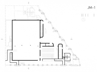314_JM-1_floor-plan-1-web