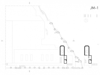 314_JM-1_floor-plan-2-web
