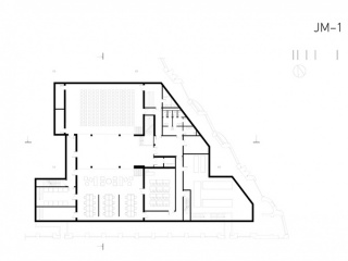 314_JM-1_floor-plan-web