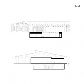 314_JM-1_sections 880