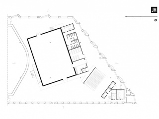 330_JM_floor-plan-1-web