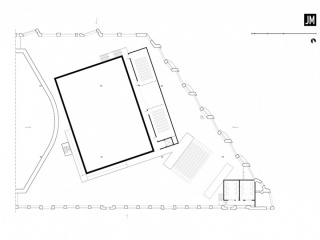 330_JM_floor-plan-2-web