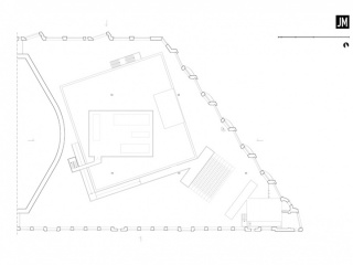 330_JM_floor-plan-3-web