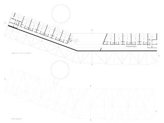 FORM SANCTUARY LAKE web-10