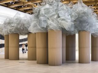 Biennale13_2