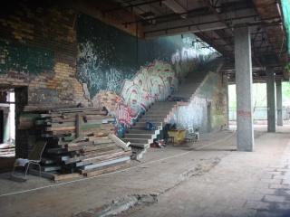 05_OMA_GArage Gorky Park_existing galleryFORMCROP