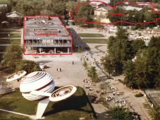 06_OMA_Garage Gorky Park_1970FORMCROP