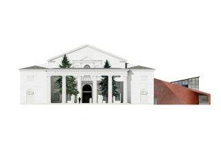 main facade web(1)