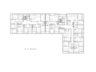 2-5 floorcontrast