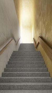 stair render last-edit22_long rec