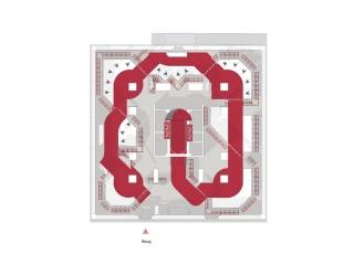 Plan_visitor
