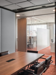 Office M_6